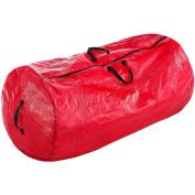 Whitmor 6129-1636 Christmas Tree Storage Bag