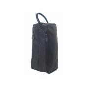 Mercury Luggage Executive Shoe Bag