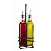 Tablecraft Prima Olive Oil Bottle Set