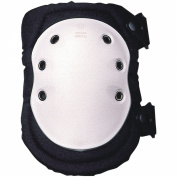 Ergodyne ProFlex 315 Textured Cap Knee Pad in Grey