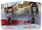 Disney Infinity Playset Pack
