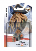 Disney Infinity Single Character Pack Da [Region 4]