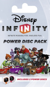 Disney Infinity 2 Power Disc Pack