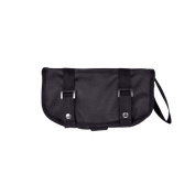 Goodhope Bags Checkpoint Friendly Utility Bag