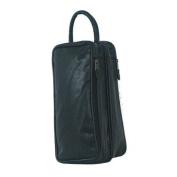 Mercury Luggage Highland II Shoe Bag