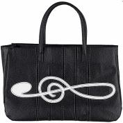 Protec Clarinet / Oboe Tote Bag