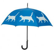 Panacea Particulars Cat Umbrella