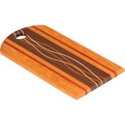 Picnic Plus Breggo Bread Cutting Board Wood