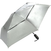 ShedRain Shedrays Vented Auto Open & Close Umbrella