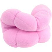 As Seen on TV Remedy Memory Foam Amazing Pillow