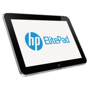 ElitePad 900 Tablet, 32GB, T-Mobile