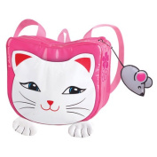 Kidorable Cat Backpack