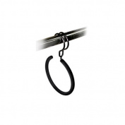 Richards Homewares Friction Belt Ring Hanger