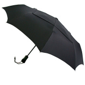 ShedRain WindPro Auto/Close Mini Umbrella