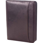 Clava Tuscan Conference Padfolio