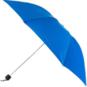 Panacea Particulars BlossomBrella - Water Magic Blue Poppy Umbrella