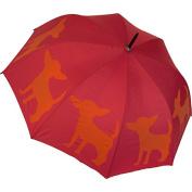 Panacea Particulars Chihuahua Umbrella