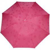 Panacea Particulars BlossomBrella - Water Magic Cherry Blossom Umbrella