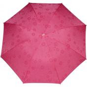 Panacea Particulars BlossomBrella - Water Magic Cherry Blossom Umbrella