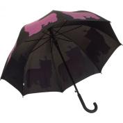Panacea Particulars Yorkshire Terrier Umbrella