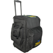 Chauvet Chs50 Large Travel Bag with Wheels