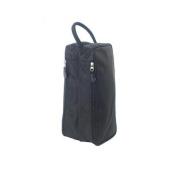 Mercury Luggage Signature Shoe Bag