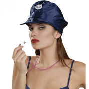 Rubie's Costume Co Police Whistle Costume