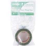 Floral Tape Value Pack 3/Pkg-Green