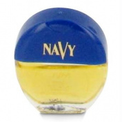NAVY by Dana Mini Cologne 5ml
