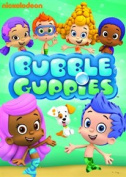Bubble Guppies [Region 2]