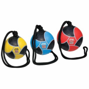 Power Systems Power Rope Medicine Ball