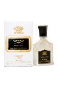 Creed U-4594 Creed Royal Oud - 70ml - Millesime Spray