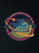 Timeless Flight [4 Part Anthology]