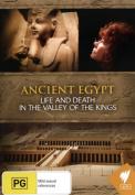 Ancient Egypt [Region 4]