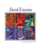 The Sacred Feminine