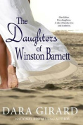 The Daughters of Winston Barnett