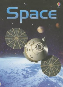 Space (Discovery Adventures)