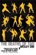 The Deaths of Tao