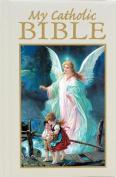 My Catholic Bible - Guardian Angel
