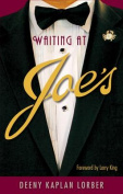Waiting at Joe's
