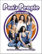 Pan's People: Our Story