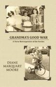 "Grandma's ""Good War"""