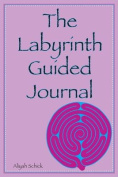 The Labyrinth Guided Journal