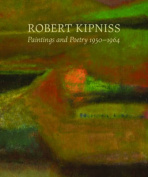 Robert Kipniss