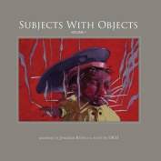 Subjects with Objects, Volume 1