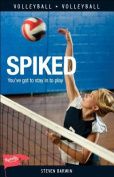 Spiked (Sports Stories