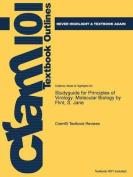 Studyguide for Principles of Virology