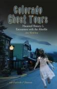 Colorado Ghost Tours