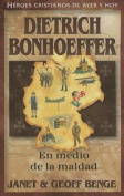 Dietrich Bonhoeffer [Spanish]