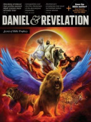 Daniel & Revelation  : Secrets of Bible Prophecy